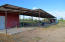 5 Mill Road, Belen, NM 87002