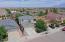 11223 Red Robin Road SW, Albuquerque, NM 87121