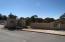154 Via Sedillo Road, Tijeras, NM 87059
