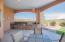 721 Marble Sky Avenue NE, Rio Rancho, NM 87144