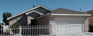 7909 Blue Avena Avenue SW, Albuquerque, NM 87121