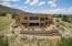 13709 Apache Plume Place NE, Albuquerque, NM 87111