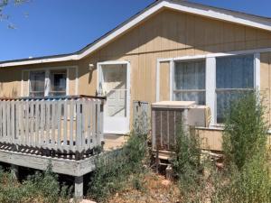 40 Road 4655, Bloomfield, NM 87413