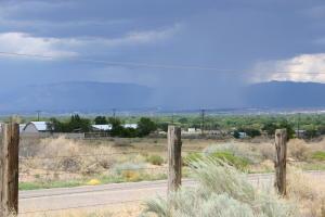 Niese Road SW, Albuquerque, NM 87121