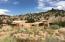 95 Homesteads Road, Placitas, NM 87043