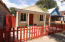 513 Atlantic Avenue SW, Albuquerque, NM 87102