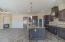 508 4Th Street NE, Rio Rancho, NM 87124