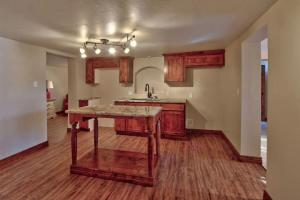 1 Vaisa Road SE, Los Lunas, NM 87031