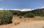 281 Star Meadow Court, Placitas, NM 87043
