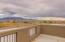 2620 Saltillo Road NE, Rio Rancho, NM 87144