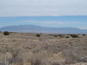 0 34 lots in RRE NW, Rio Rancho, NM 87124