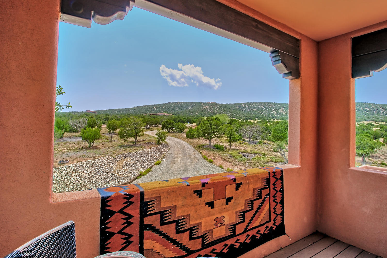 5 Real Pl Sandia Park NM 87047-large-054