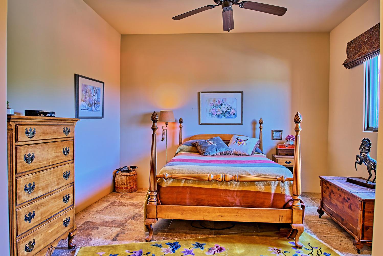 5 Real Pl Sandia Park NM 87047-large-046
