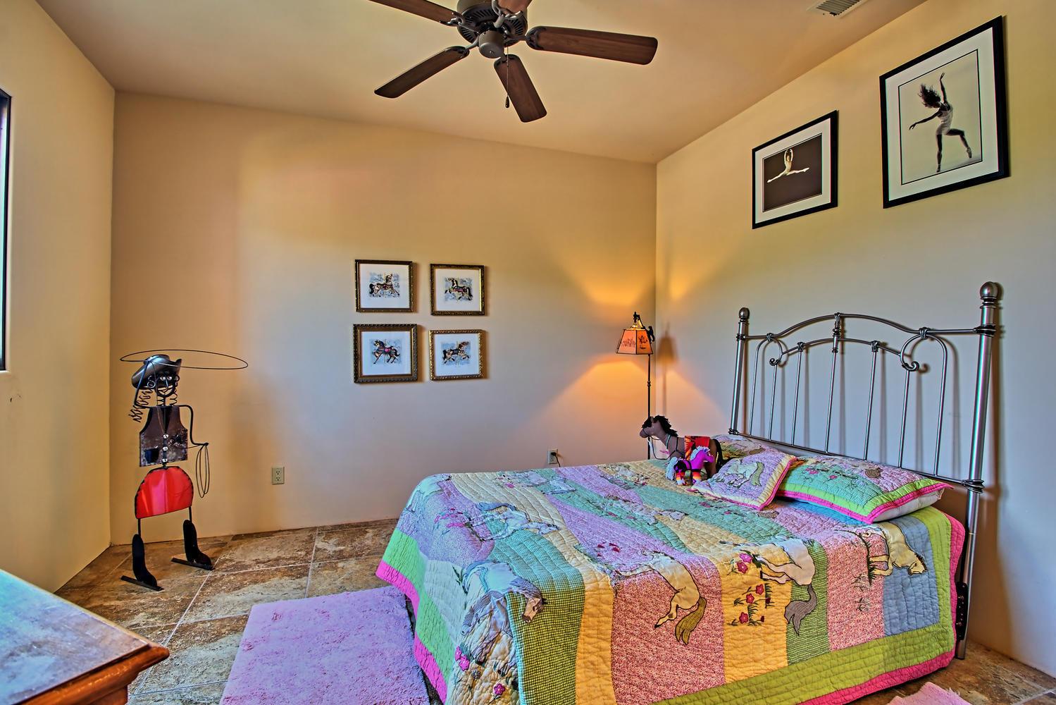 5 Real Pl Sandia Park NM 87047-large-039