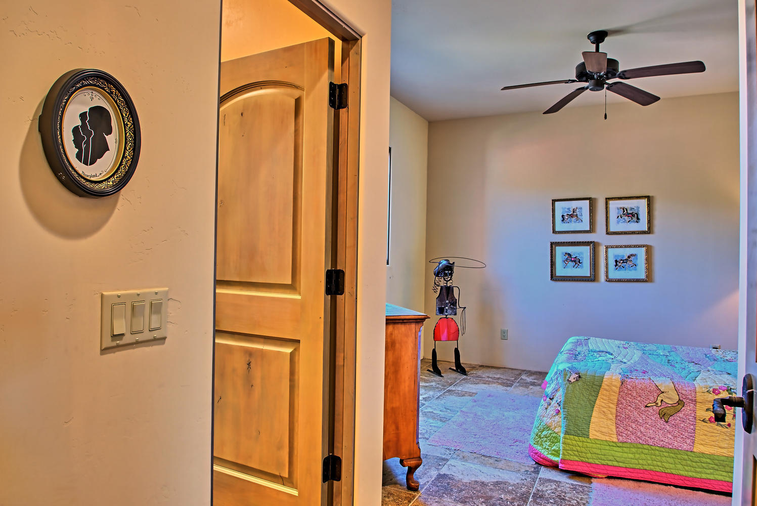 5 Real Pl Sandia Park NM 87047-large-038