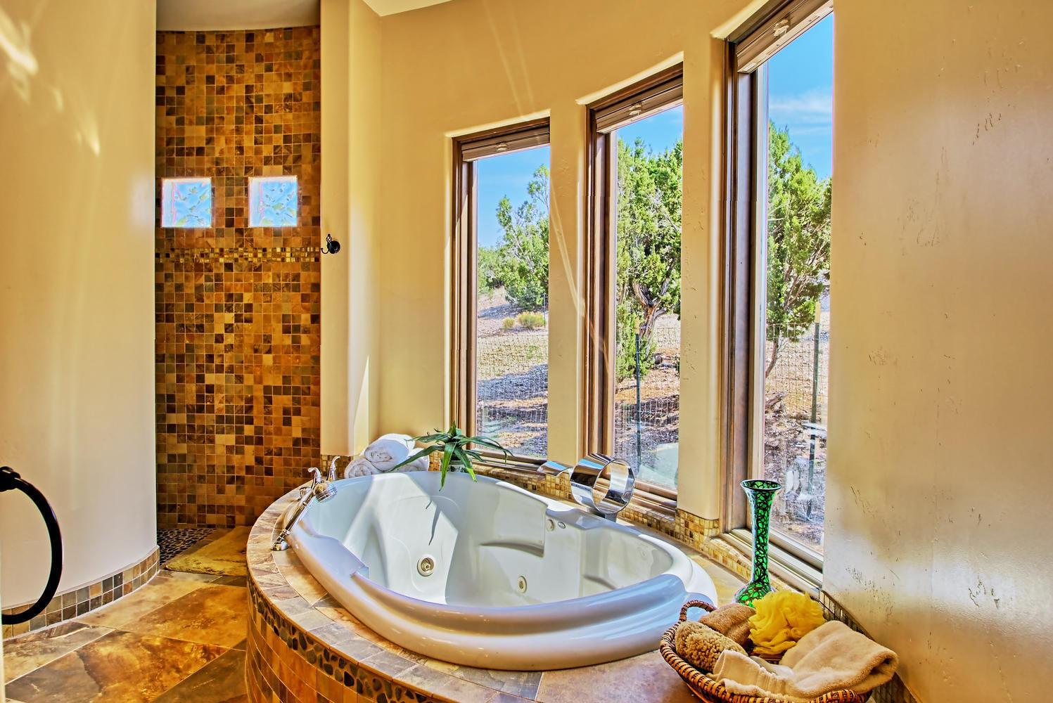 5 Real Pl Sandia Park NM 87047-large-034