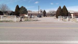478 Jarales Road SW, Belen, NM 87002
