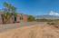 1551 Acapulco Road NE, Rio Rancho, NM 87144