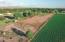 Shirk Lane SW, Albuquerque, NM 87105