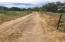 Square Deal Road, Belen, NM 87002