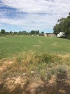 Square Deal Road, Belen, NM 87002