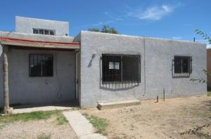 3219 Cypress Drive SW, Albuquerque, NM 87105