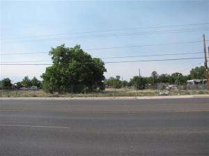 2512 Bridge Boulevard SW, Albuquerque, NM 87105