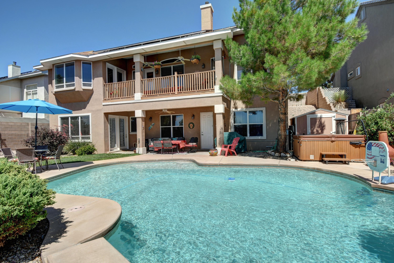 Los Lunas Property for Sale