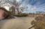 6600 Edgewood Drive NW, Los Ranchos, NM 87107