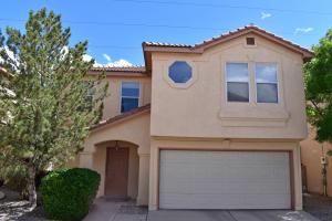 4352 Altura Mesa Lane NE, Albuquerque, NM 87110