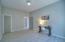2321 14th Street SE, Rio Rancho, NM 87124
