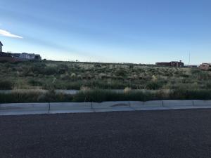 6409 Petirrojo Road NW, Albuquerque, NM 87120