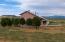 30 Corona Road, Los Lunas, NM 87031