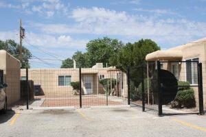 213 San Pablo Street NE, Albuquerque, NM 87108