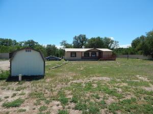 303 Peyton Road, Los Lunas, NM 87031