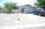 4810 Platinum Drive NE, Rio Rancho, NM 87124