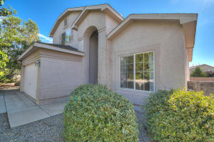 3205 Hunters Meadows Circle NE, Rio Rancho, NM 87144