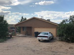201 Hondo Road SW, Rio Rancho, NM 87124