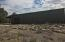 Lot V-11 Paradise Loop Lot V-11, Quemado, NM 87829