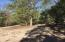 Lot 41 Hilltop Court, Ramah, NM 87321