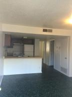 417 Charleston Street SE, Albuquerque, NM 87108