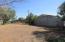 52 E Church Street, # A, Edgewood, NM 87015
