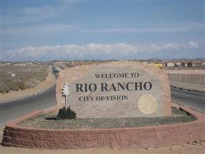861 Tulip Road SE, Rio Rancho, NM 87124