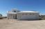 608 Southern Boulevard SE, Rio Rancho, NM 87124