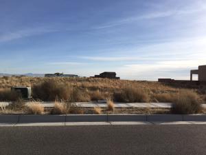 6412 Petirrojo Road NW, Albuquerque, NM 87120