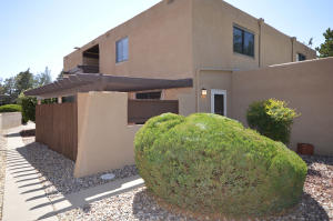 8441 Heights Road NE, Apt C, Albuquerque, NM 87111