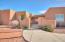 4508 Huron Drive NE, Rio Rancho, NM 87144
