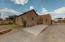 4627 San Isidro Street NW, Albuquerque, NM 87107