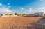 2505 Bayou Drive NE, Rio Rancho, NM 87144