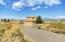 616 Agora Road NE, Rio Rancho, NM 87124